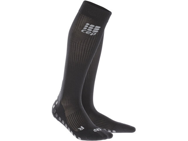 cep Griptech Running Socks Men black